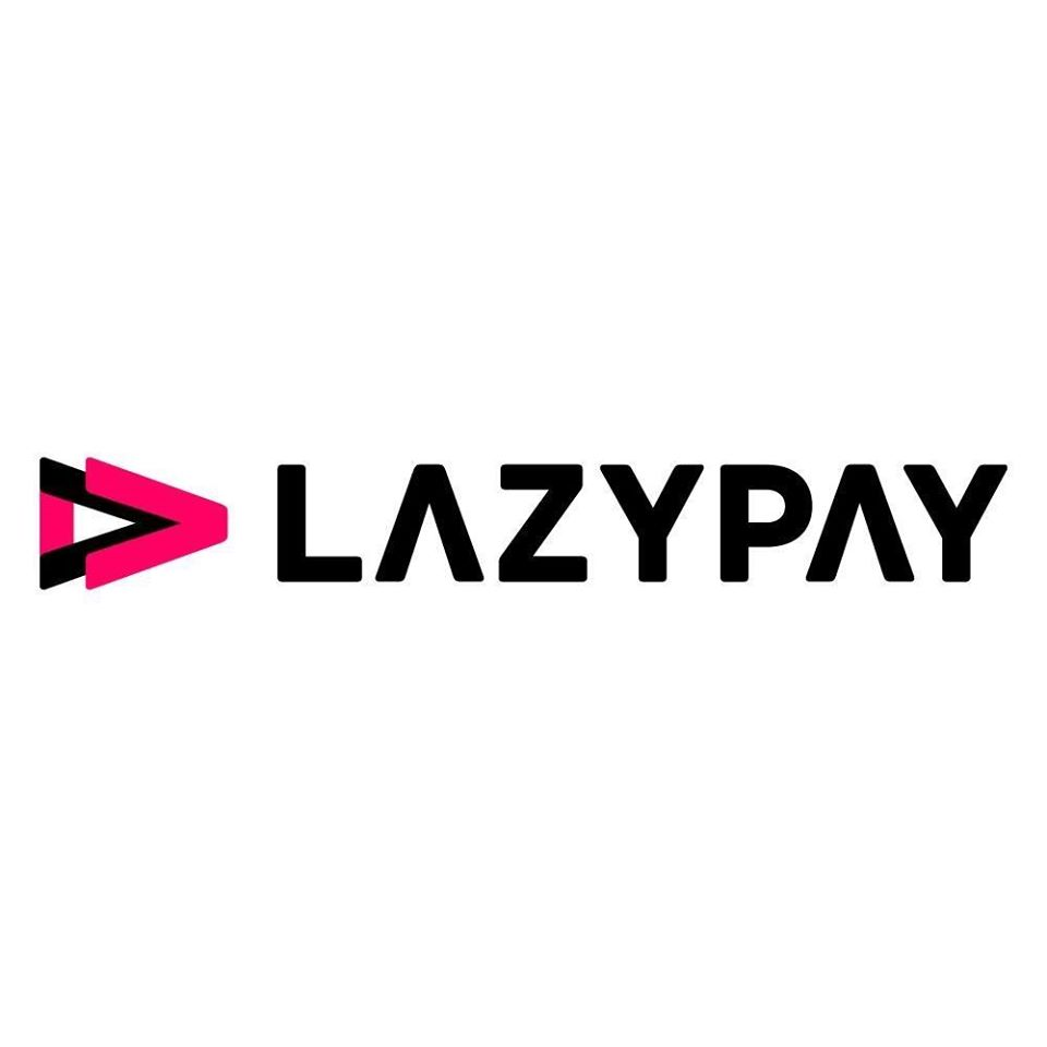Lazypay.in Image