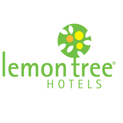 Lemon Tree Hotels Image