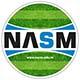 National Academy of Sports Management (NASM) - Mumbai Image