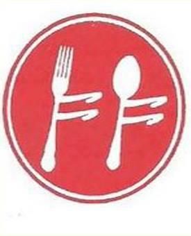 Food Feast - Mahadevpura - Wardha Image