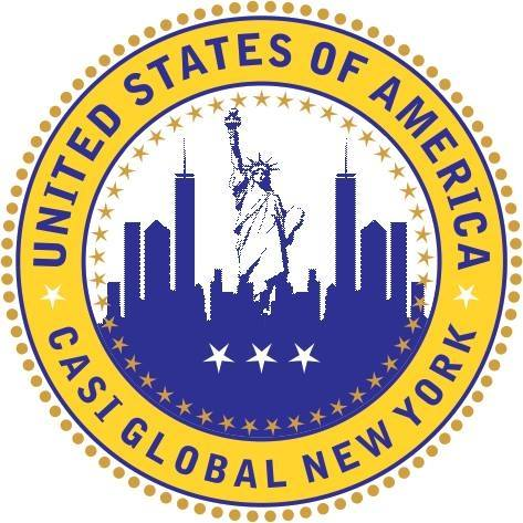 CASI Global New York Image
