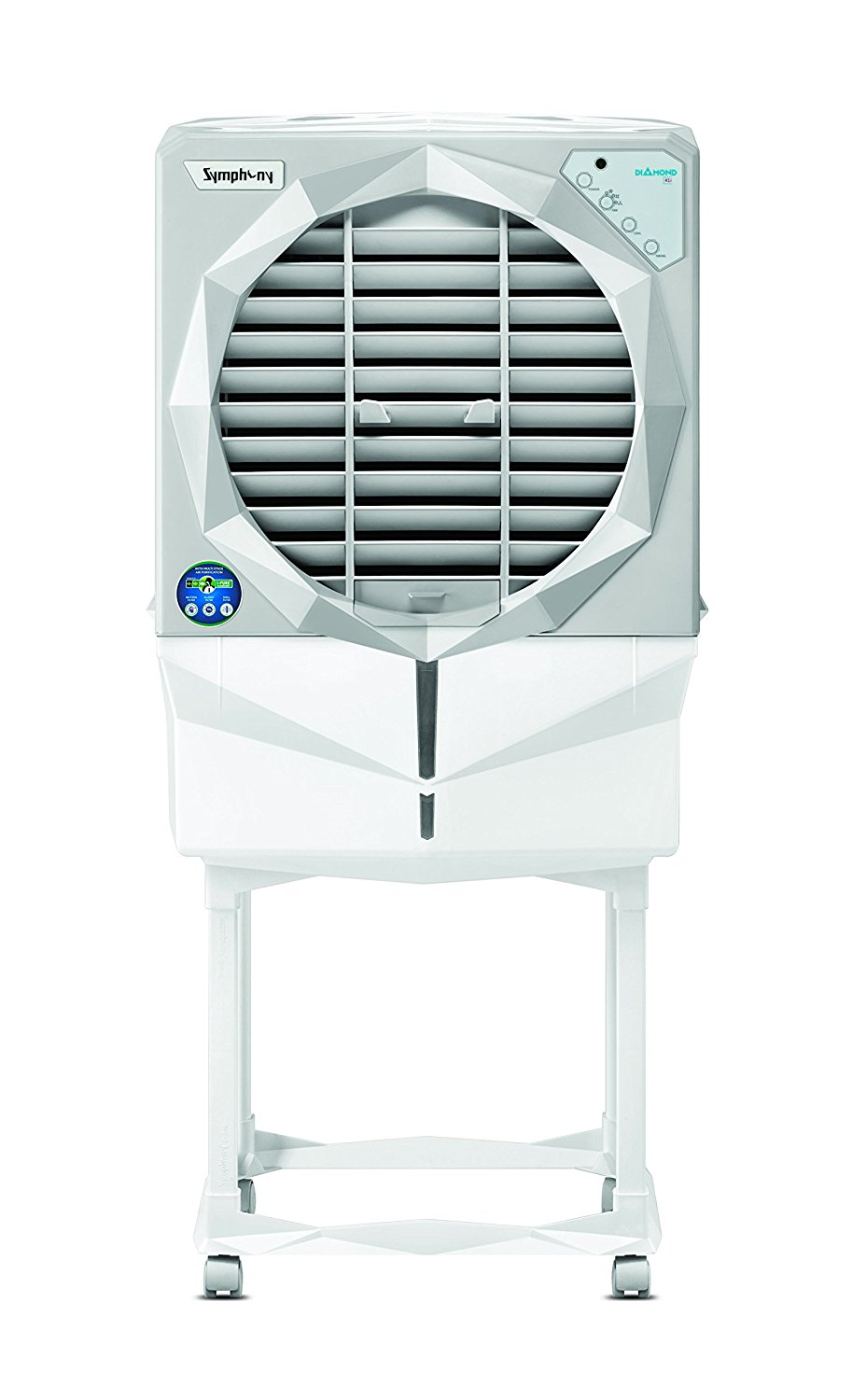 Symphony Diamond i 41 Ltrs Air Coole Image