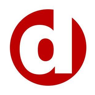 Delhi Institute Of Digital Marketing - Dwarka - New Delhi Image