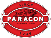 Paragon Restaurant - LuLu Mall - Edappally - Kochi Image