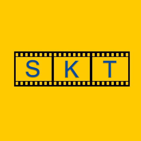 Senthil Kumaran Theatres - Ramnagar - Coimbatore Image