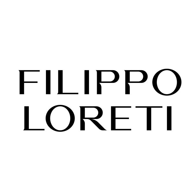 Filippo Loreti Image