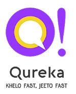 Qureka Image