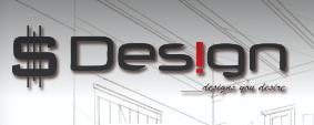 S Design - Market Road - Ernakulam Image