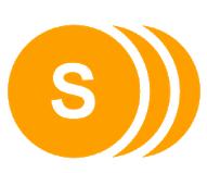 Smartcoin - Loan App Image