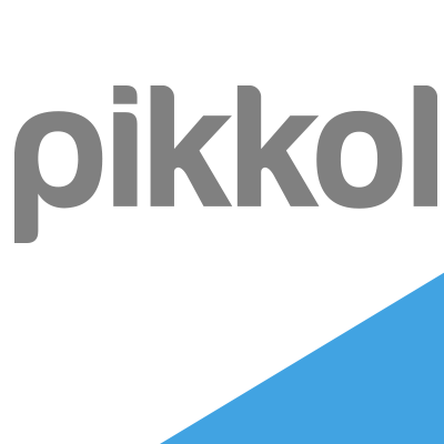 Pikkol.com Image