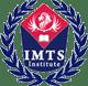 IMTS Institute - Noida Image