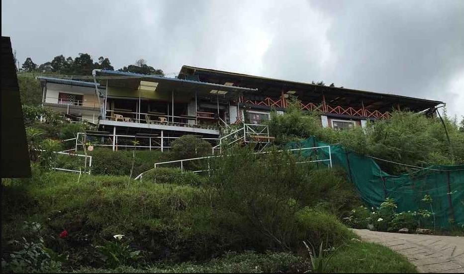 The Kodai Haven - Kodaikanal Image