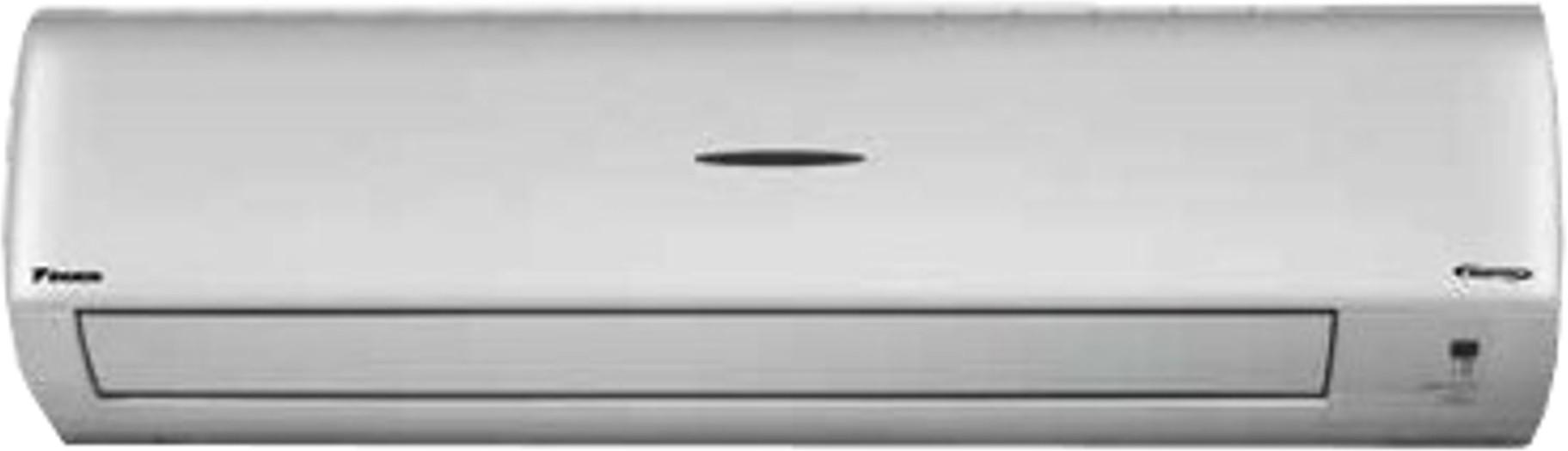 Daikin FTKH50RRV 1.5 Ton 3 Star BEE Rating 2017 Inverter AC Image
