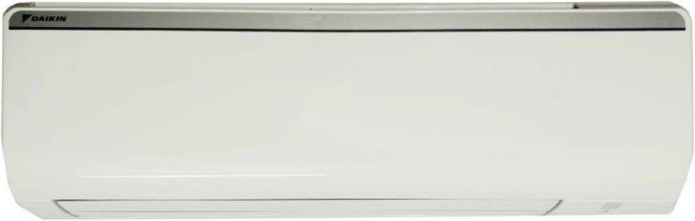 Daikin JTKJ60 1.8 Ton 5 Star BEE Rating 2018 Inverter AC Image