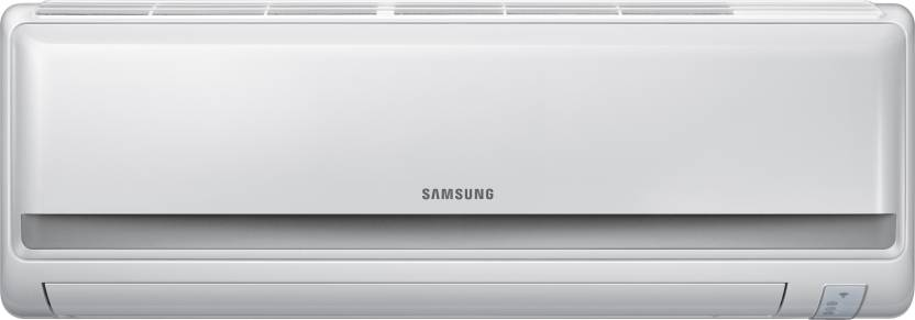 Samsung AR18MC3ULGM 1.5 Ton 3 Star BEE Rating 2017 Split AC Image