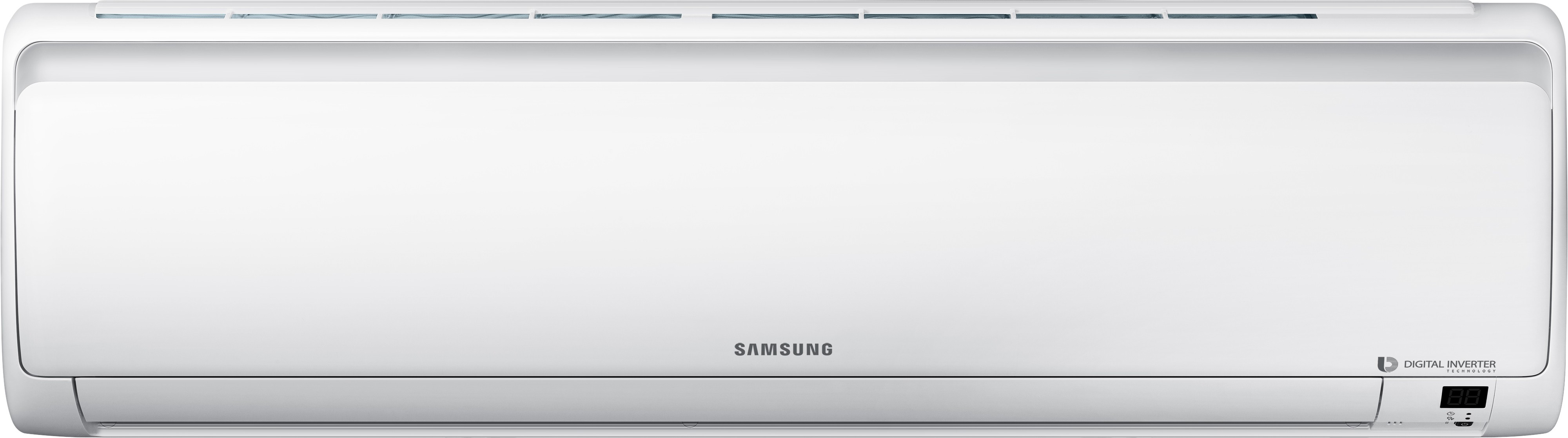 Samsung AR18NV5PAWK 1.5 Ton 5 Star BEE Rating 2018 Split AC Image