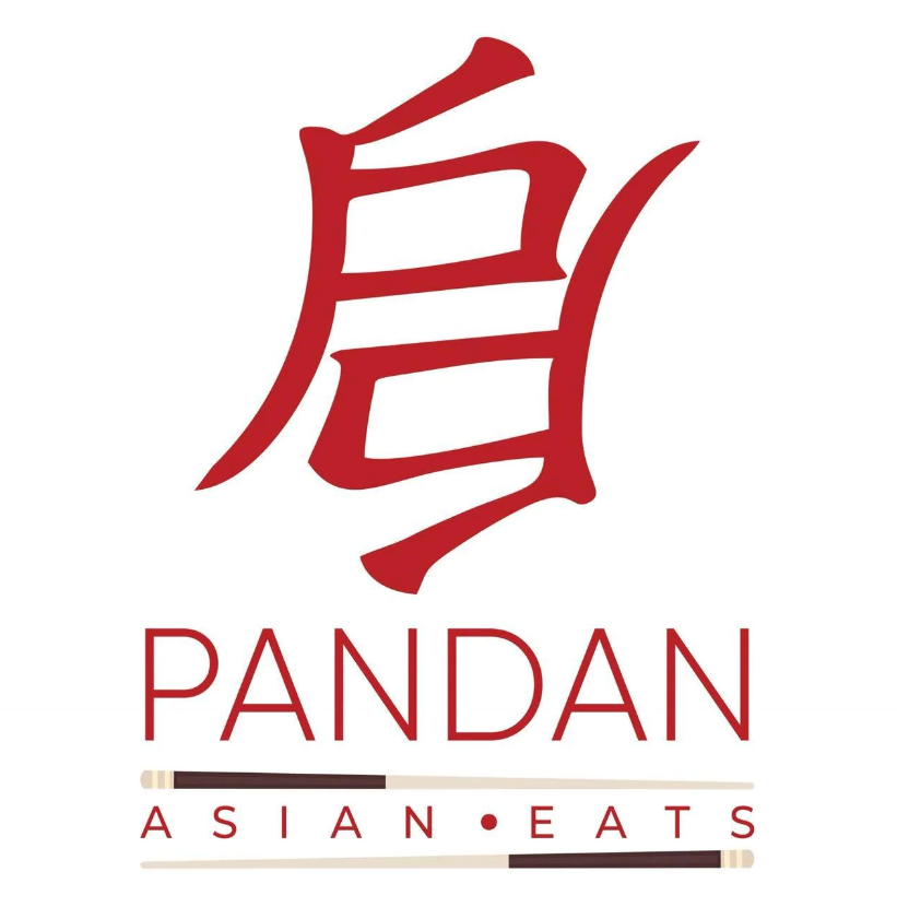 Pandan Asian Eats - Greater Kailash 1 - Delhi NCR Image