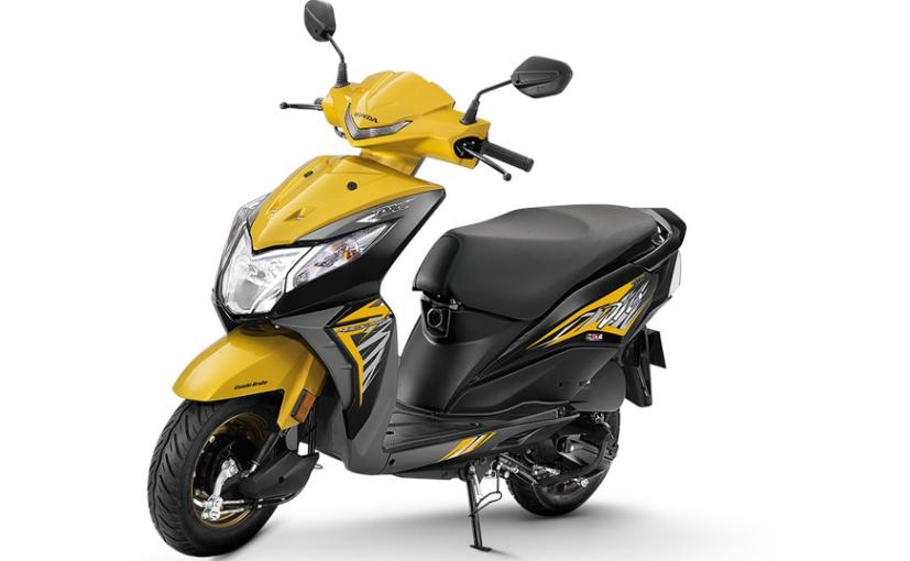 Honda company address in bangalore dating