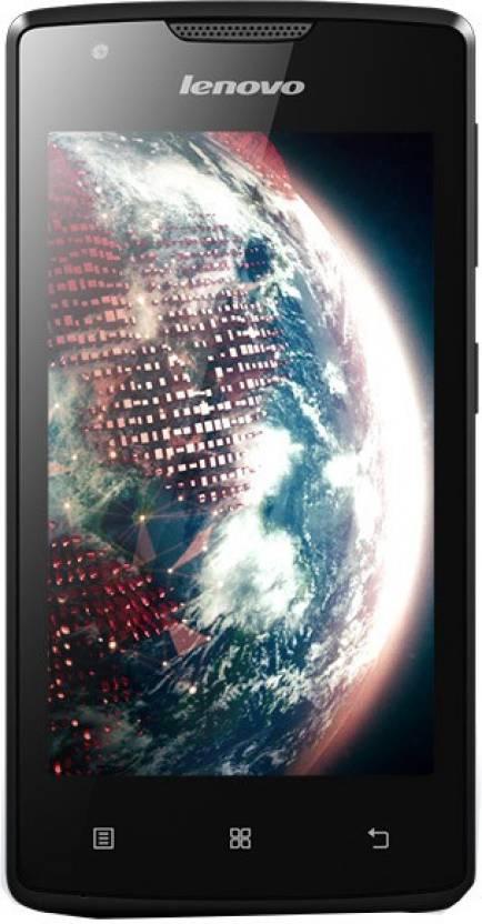 Lenovo A1000 Image
