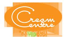 Cream Centre - Nagpur Central Mall - Ramdaspeth - Nagpur Image