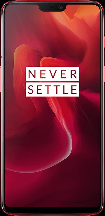 OnePlus 6 128GB Image