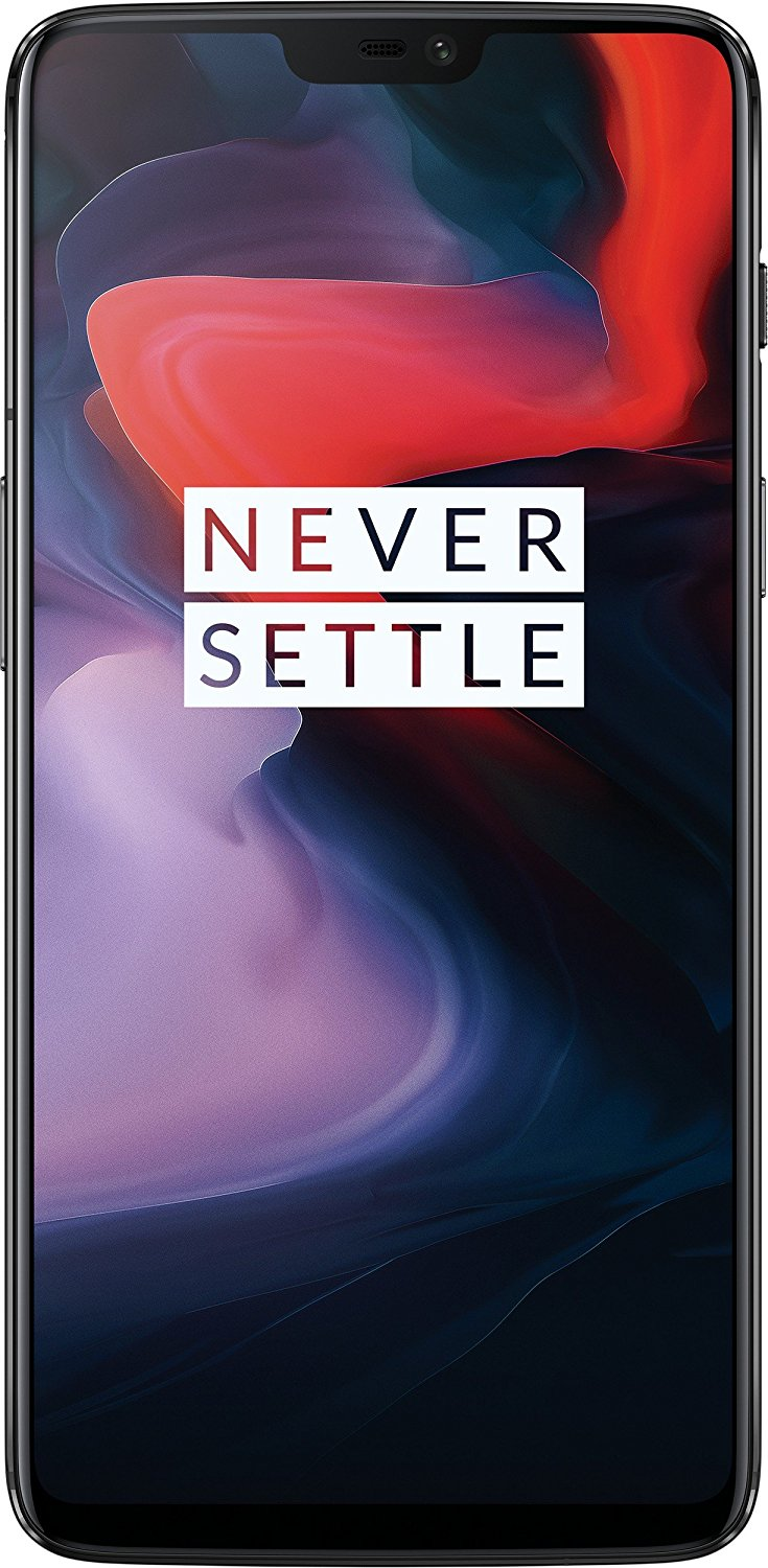 ONEPLUS 6 Reviews | User Reviews | Prices | Specifications