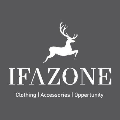 Ifazone Image