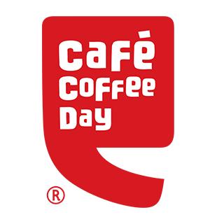 Cafe Coffee Day - Sun City Mall - Barasat - Kolkata Image