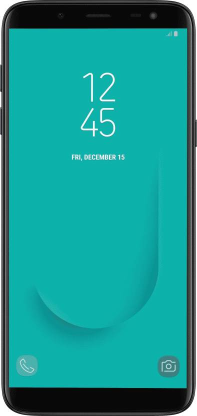 Samsung Galaxy J6 64gb Photos Images And Wallpapers Mouthshut Com