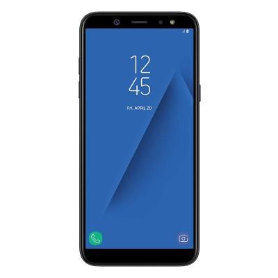 Samsung Galaxy A6 64GB Image