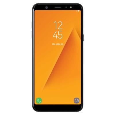 Samsung Galaxy A6+ Image