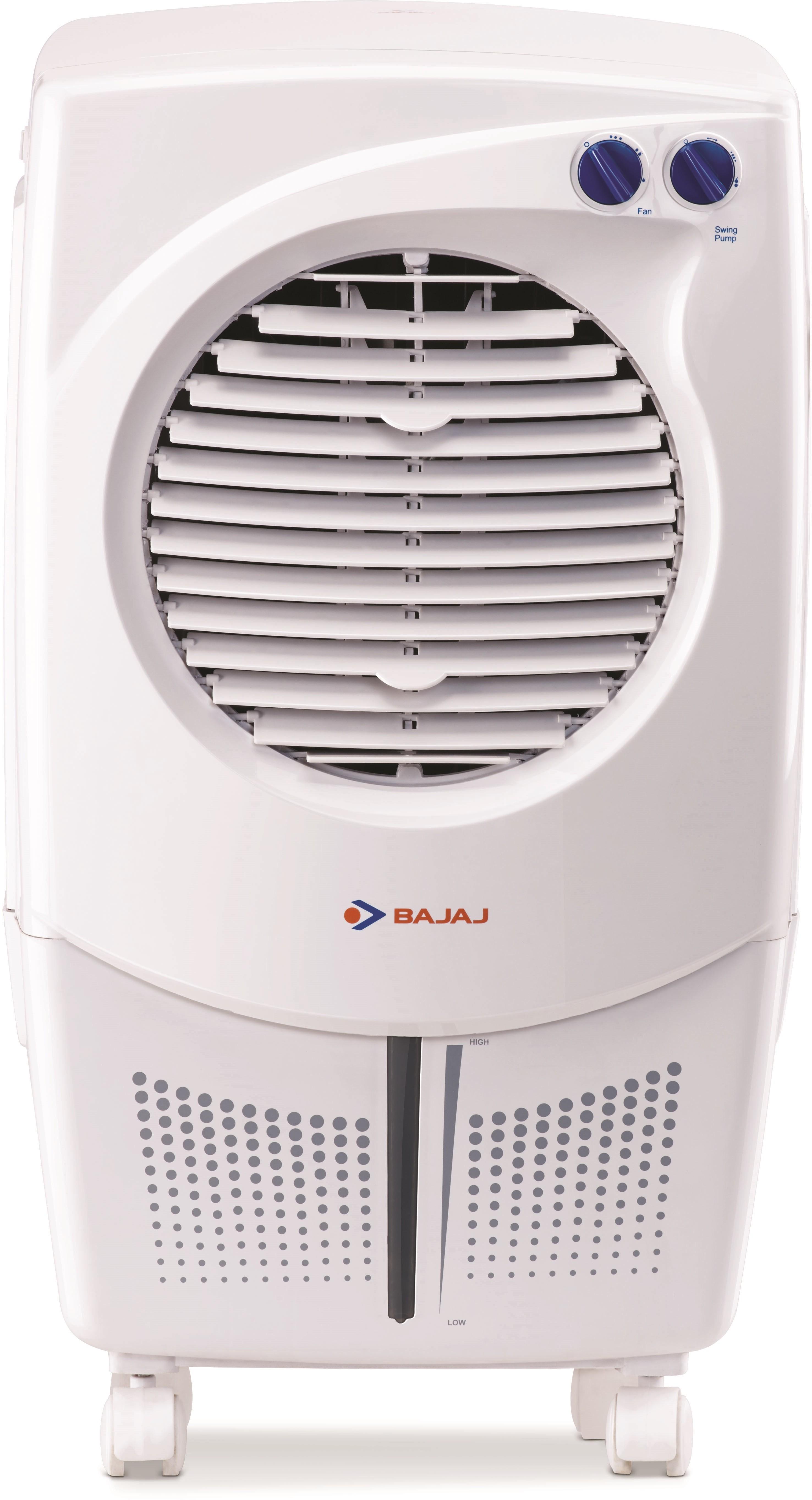 Bajaj PCF 25 DLX Personal Air Cooler Image