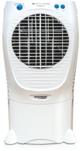 Bajaj Platini PX 100 DC Desert Air Cooler Image