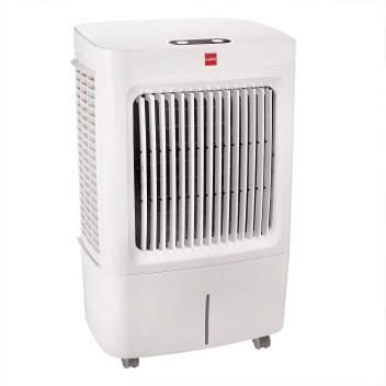 Cello Osum 50 Room Air Cooler Image