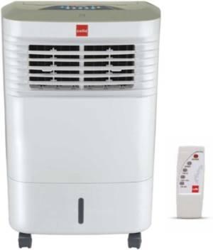 Cello Smart Plus 22 Room Air Cooler Image