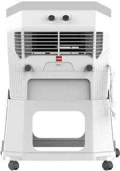 Cello SWIFT Window Air Cooler Image