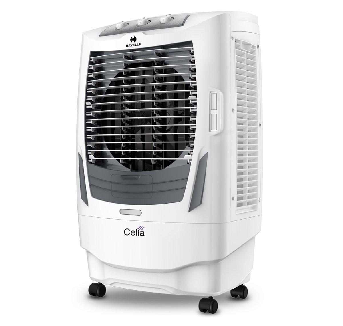 Havells Celia Desert Air Cooler Image