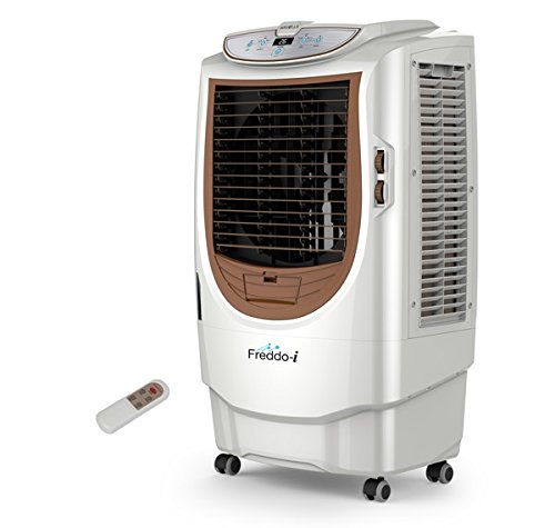 Havells Freddo Desert Air Cooler Image
