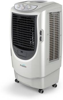 Havells Freddo Room Air Cooler Image