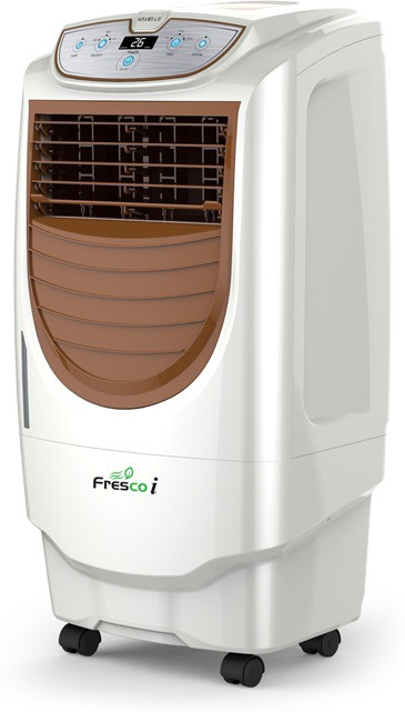 Havells Fresco i Personal Air Cooler Image