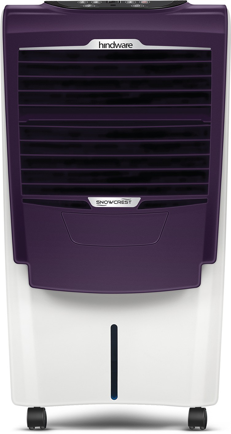 Hindware CP-173602HPP Personal Air Cooler Image