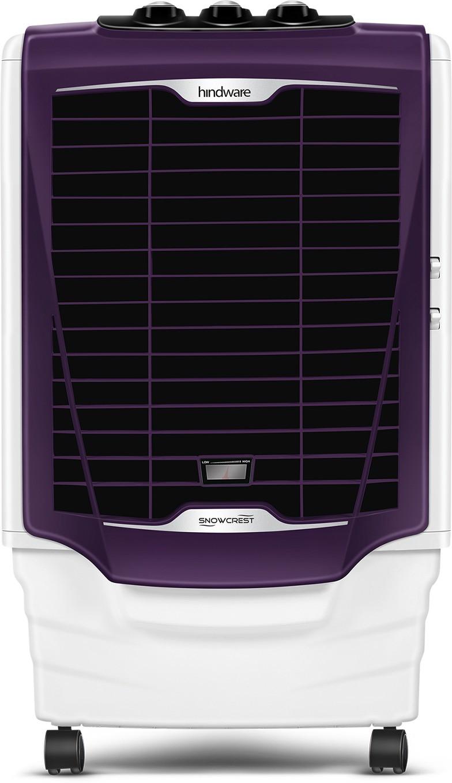 Hindware CS-176001HPP Desert Air Cooler Image