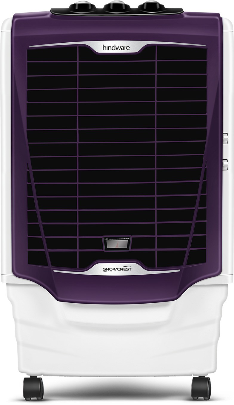 Hindware CS-178001HPP Desert Air Cooler Image