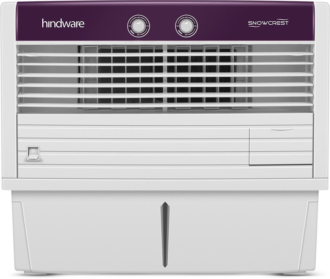 Hindware CW-175001WPP Window Air Cooler Image