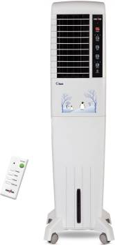 Kenstar GLAM 35 R KCT3RF4H-EBA Tower Air Cooler Image