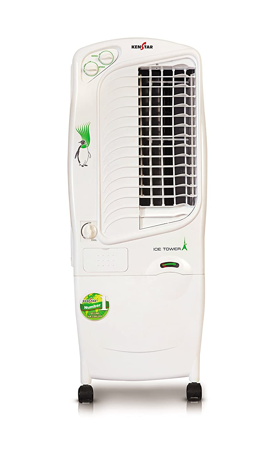 Kenstar Ice Tower Air Cooler Image