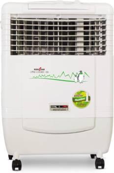 Kenstar LITTLECOOLSUPER Personal Air Cooler Image