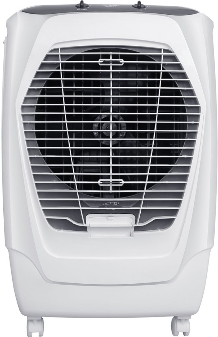 Maharaja Whiteline Atlanto Plus Desert Air Cooler Image