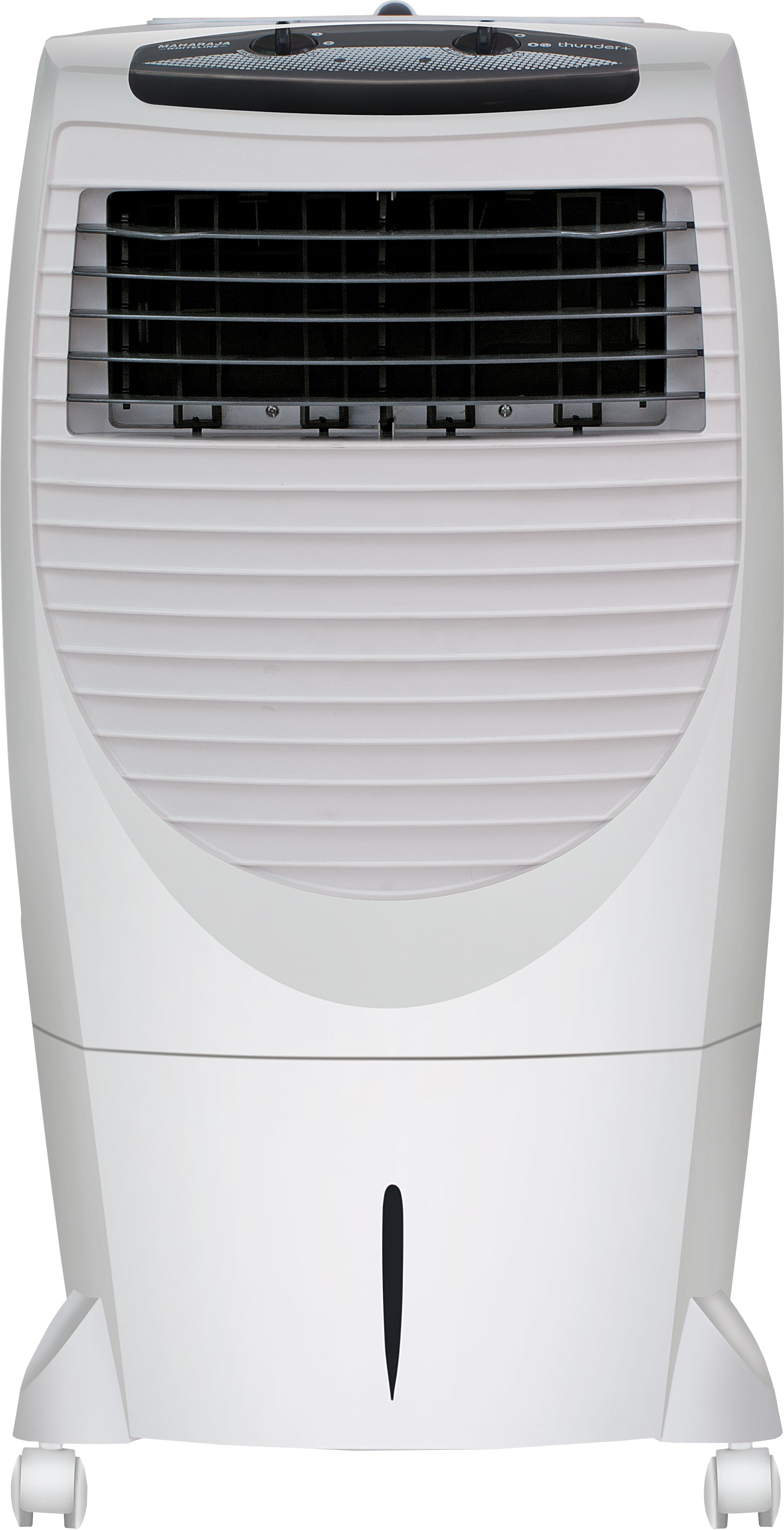 Maharaja Whiteline CO-101 Personal Air Cooler Image