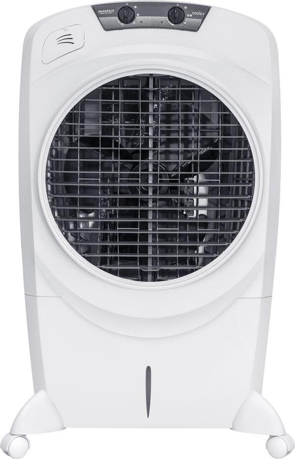 Maharaja Whiteline Coolz Plus CO-106 Desert Air Cooler Image